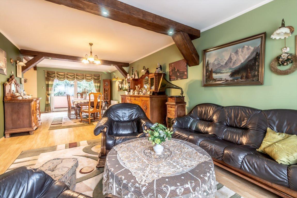 Dom na sprzedaż Bogucin, Grzybowa  200m2 Foto 10