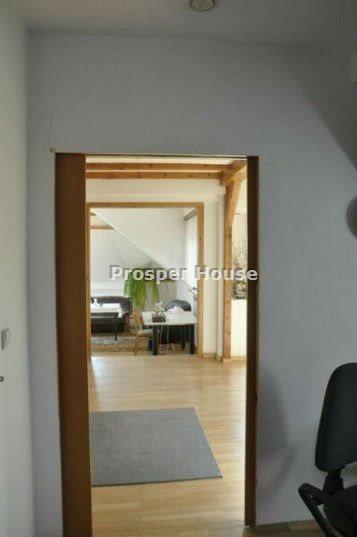 Dom na sprzedaż Chotomów  235m2 Foto 7