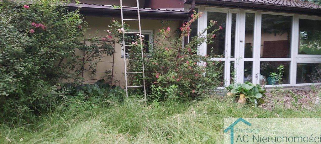 Dom na sprzedaż Sierżnia  100m2 Foto 8