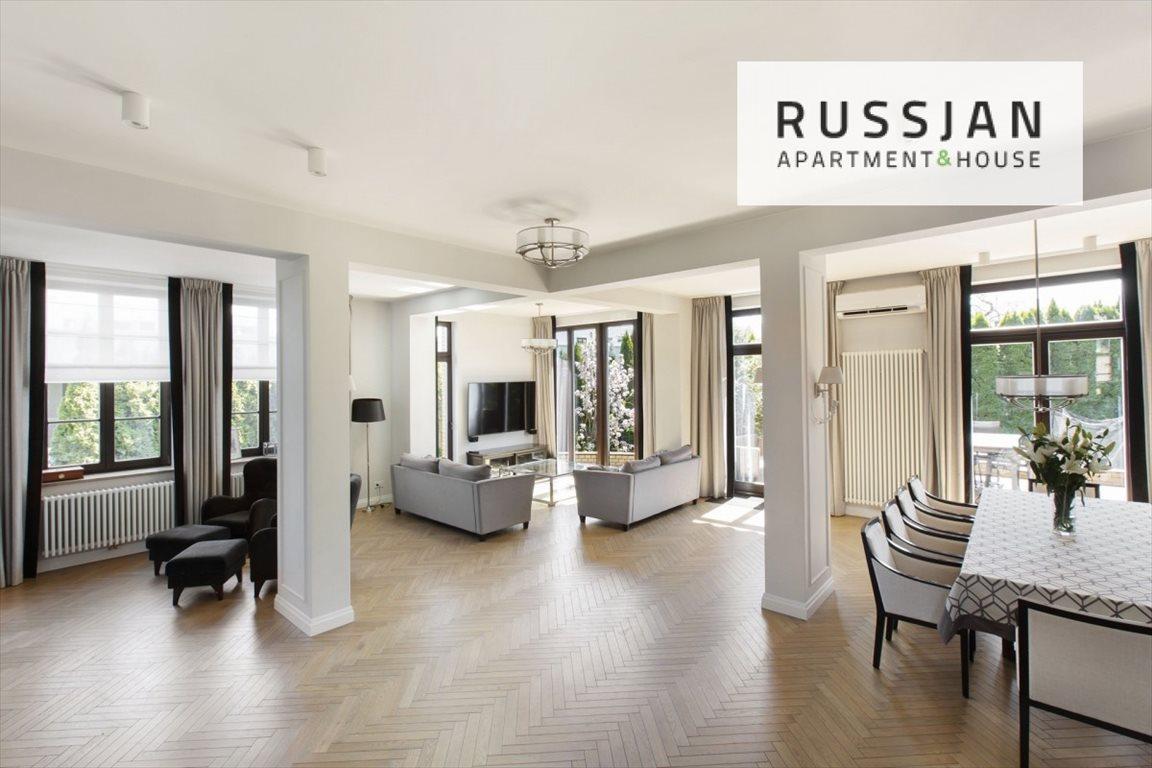 Dom na sprzedaż Gdynia, Działki Leśne, Bydgoska  360m2 Foto 1