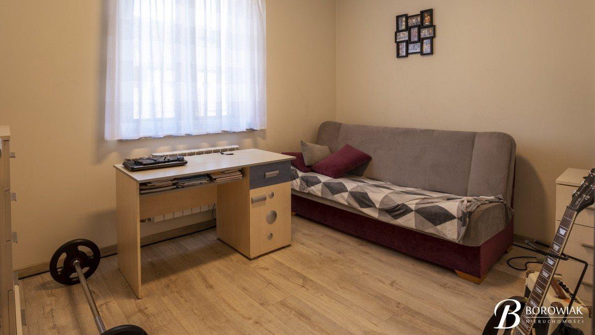 Dom na sprzedaż Kalisz  204m2 Foto 7