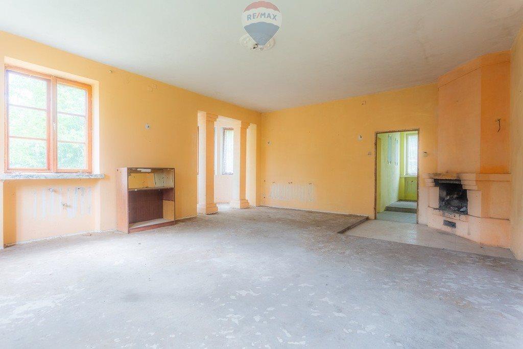 Dom na sprzedaż Małyń  200m2 Foto 9