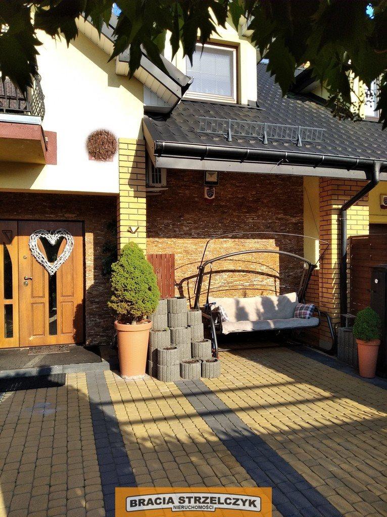 Dom na sprzedaż Marki  176m2 Foto 3