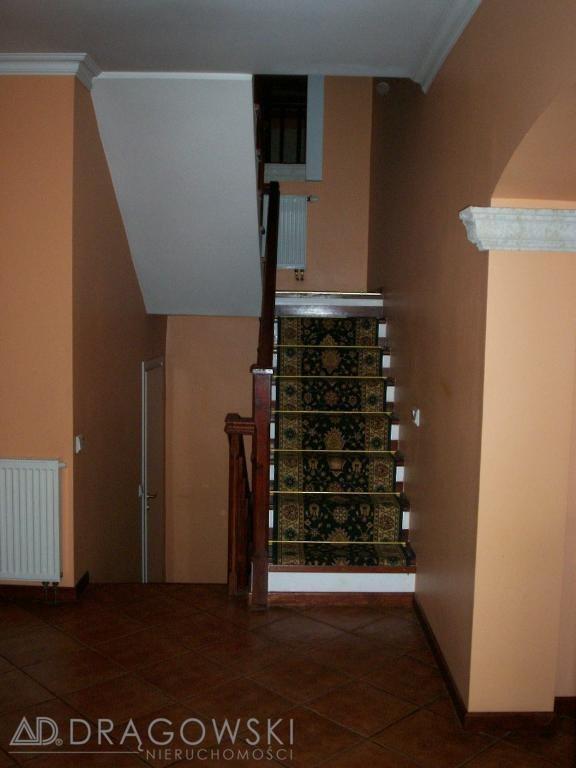 Dom na sprzedaż Warszawa, Targówek  260m2 Foto 8