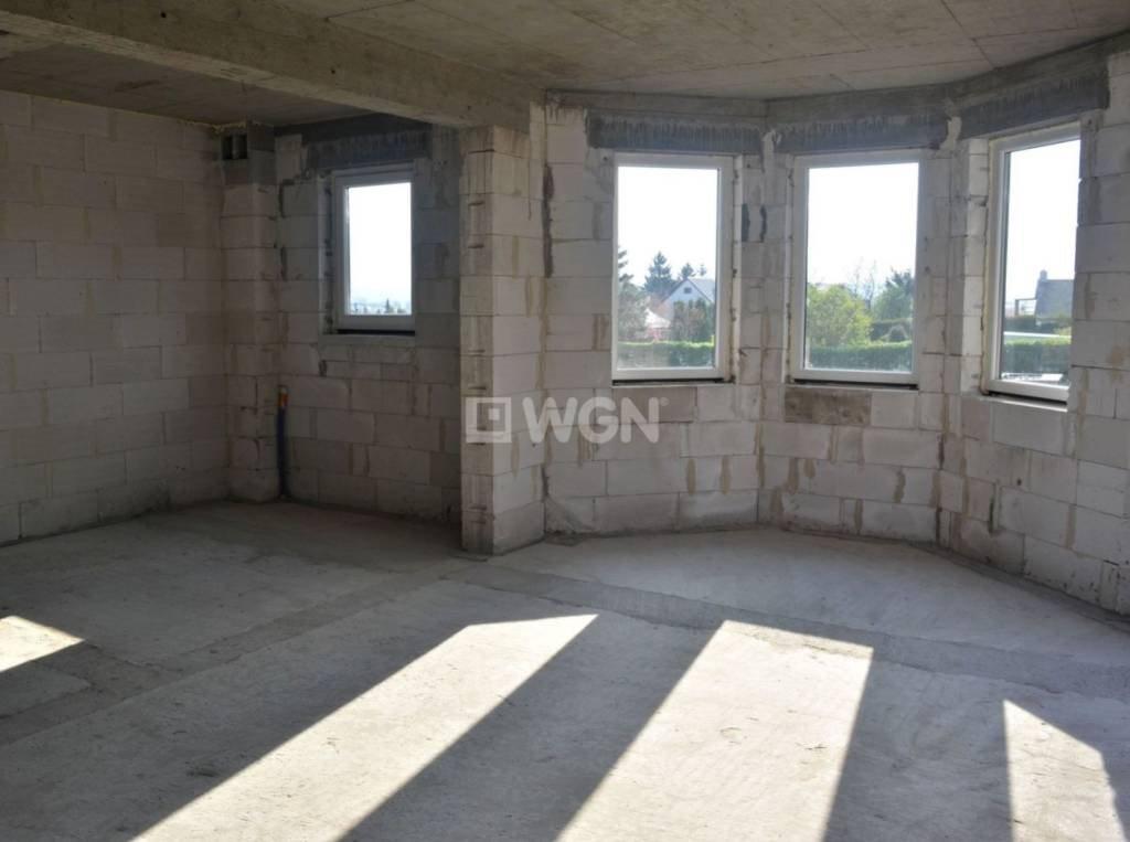 Dom na sprzedaż Rzeszów, Biała, Biała  118m2 Foto 4