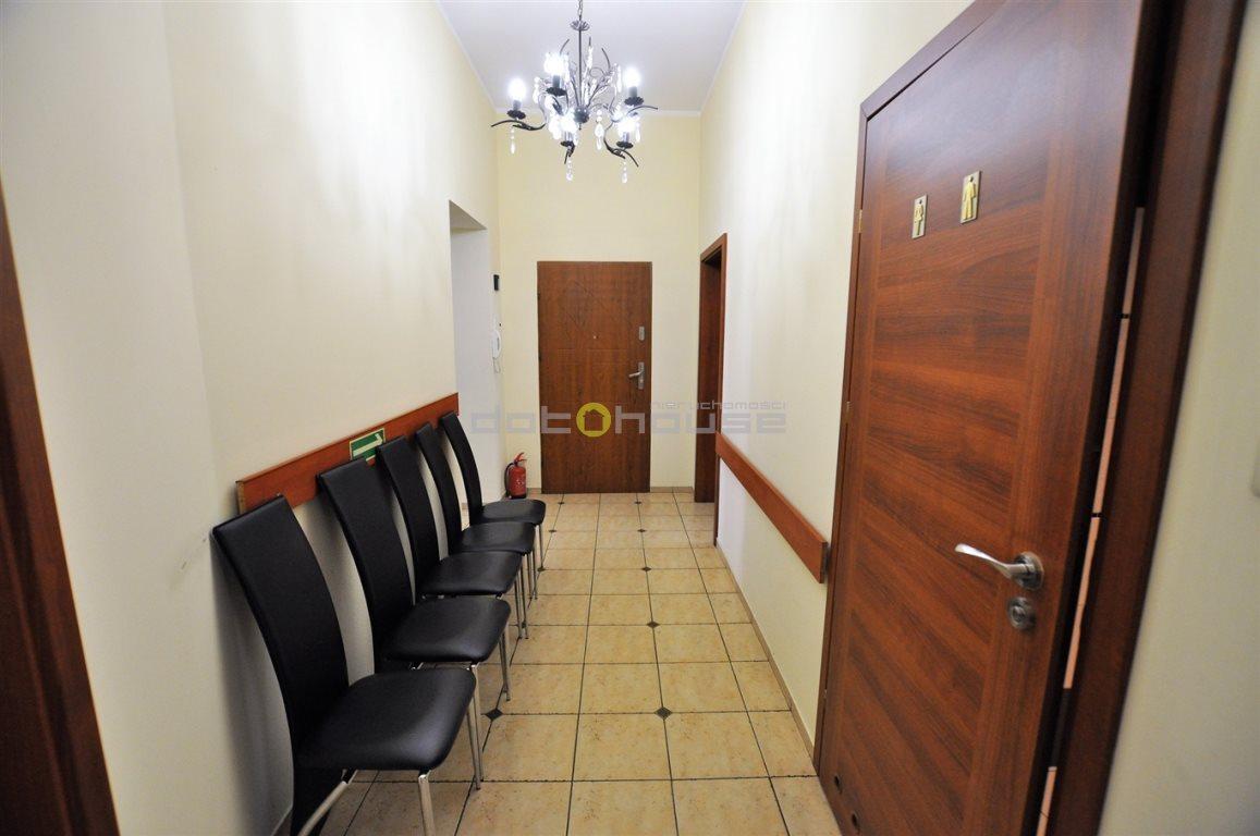Mieszkanie trzypokojowe na sprzedaż Katowice, Śródmieście, Kościuszki  103m2 Foto 6