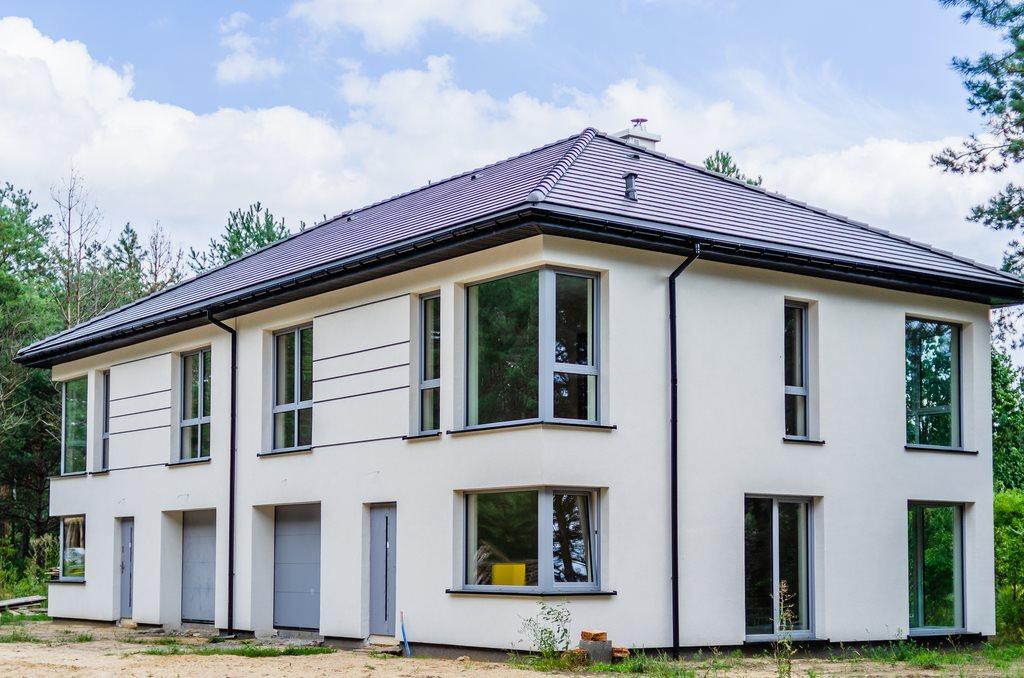 Dom na sprzedaż Olszewnica Stara  150m2 Foto 8