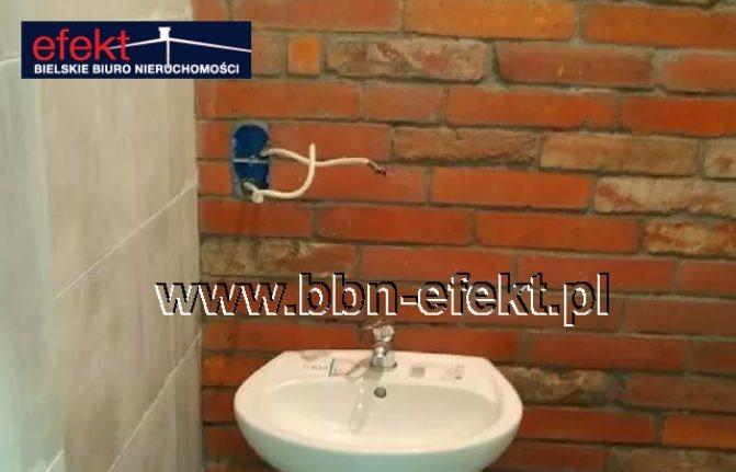 Lokal użytkowy na wynajem Bielsko-Biała, Centrum  200m2 Foto 4