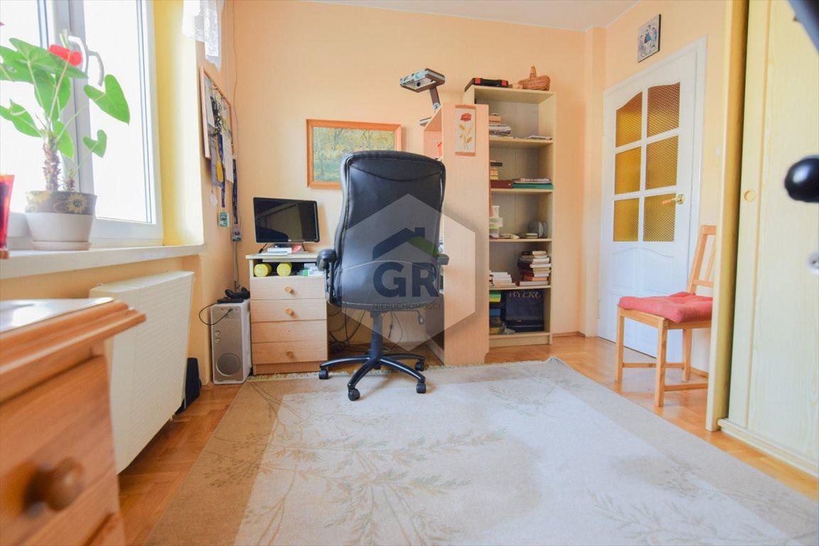 Dom na sprzedaż Bojano  270m2 Foto 7