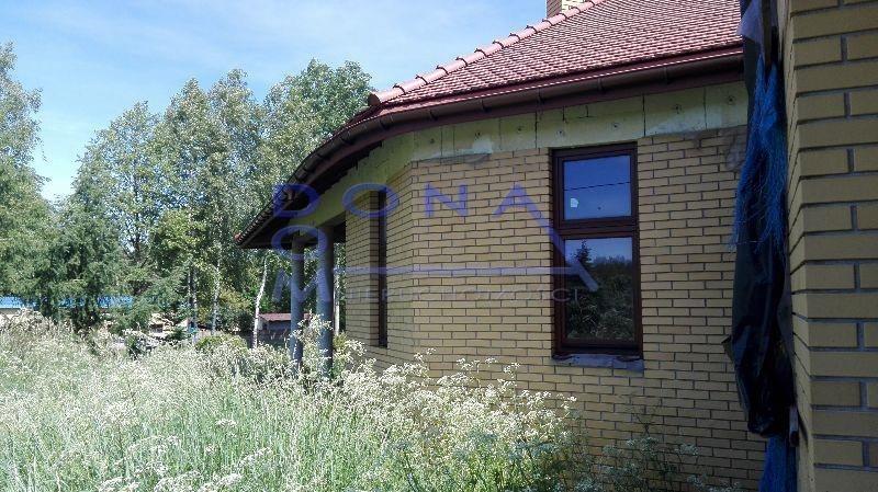 Dom na sprzedaż Łódź  450m2 Foto 4