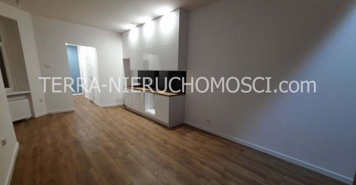 Mieszkanie dwupokojowe na sprzedaż Bydgoszcz, Okole  37m2 Foto 1
