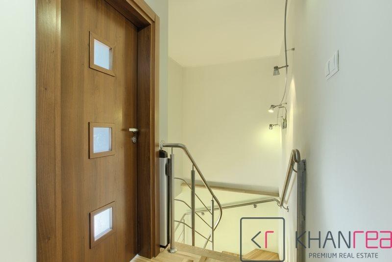 Luksusowe mieszkanie na sprzedaż Piaseczno, Adama Mickiewicza  164m2 Foto 8