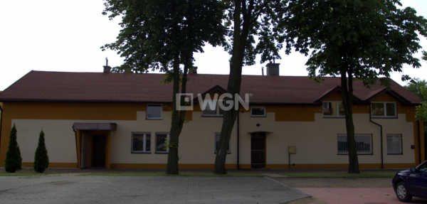 Lokal użytkowy na sprzedaż Częstochowa, Śródmieście, Centrum, Trzech Wieszczów, Śródmieście  1418m2 Foto 4