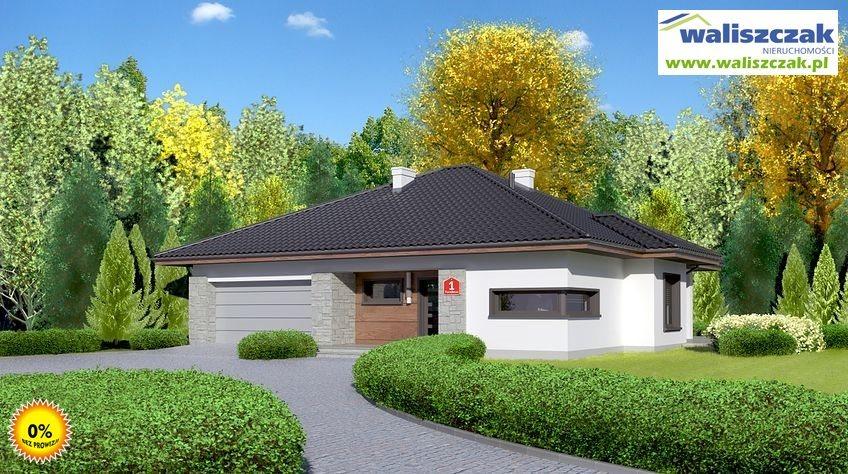 Dom na sprzedaż Przygłów  145m2 Foto 7