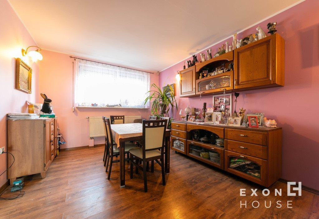 Dom na sprzedaż Poznań, Umultowo, Umultowo, Rubinowa  230m2 Foto 4
