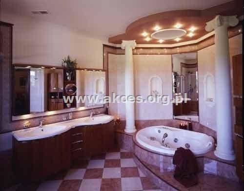 Dom na sprzedaż Kiełpin Poduchowny  506m2 Foto 5