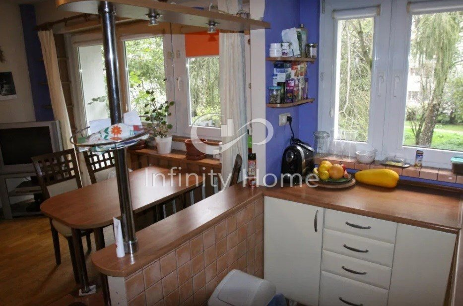Mieszkanie czteropokojowe  na sprzedaż Warszawa, Żoliborz  65m2 Foto 7