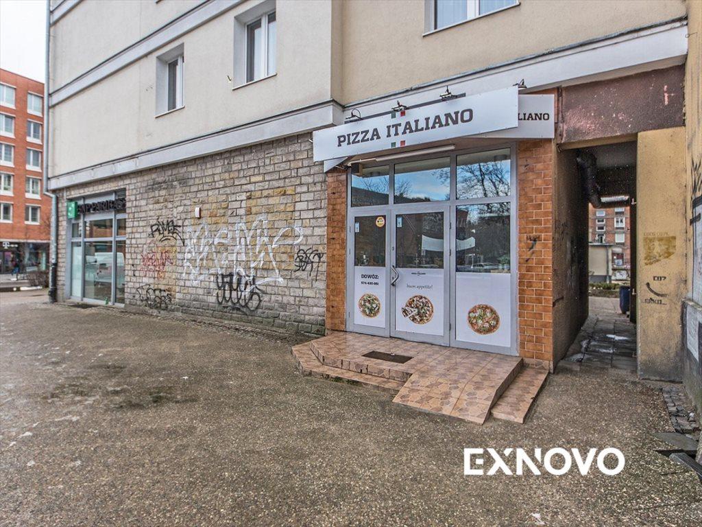 Lokal użytkowy na wynajem Gdańsk, Stare Miasto, Jana Heweliusza  25m2 Foto 2