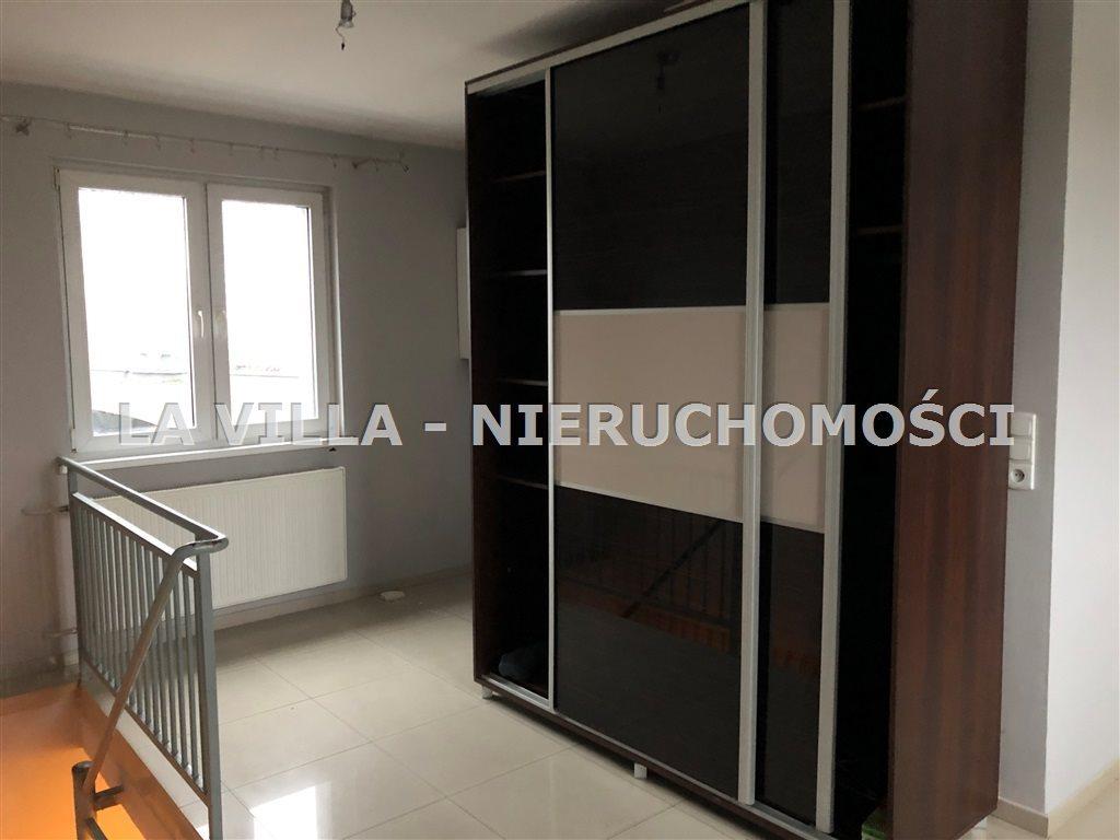 Dom na sprzedaż Leszno, Gronowo  250m2 Foto 3