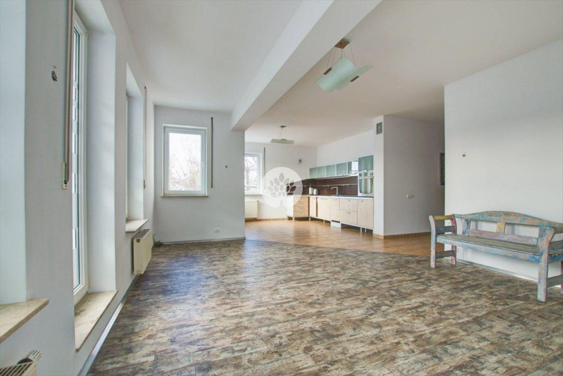 Mieszkanie trzypokojowe na sprzedaż Bydgoszcz, Skrzetusko, Leona Wyczółkowskiego  90m2 Foto 4
