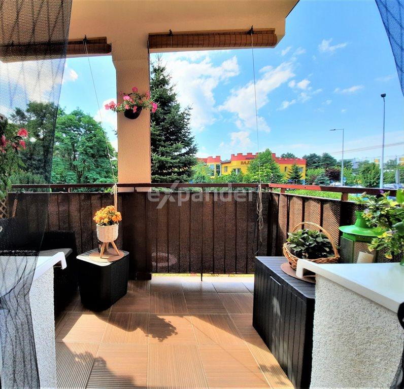 Mieszkanie dwupokojowe na sprzedaż Bydgoszcz, Fordon, Igrzyskowa  50m2 Foto 2