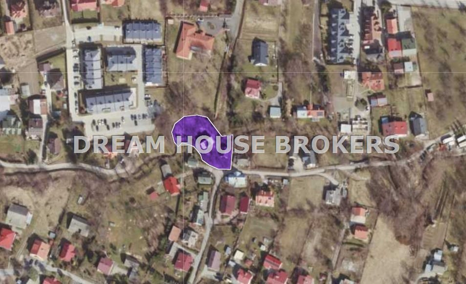 Dom na sprzedaż Rzeszów, Zalesie  155m2 Foto 5