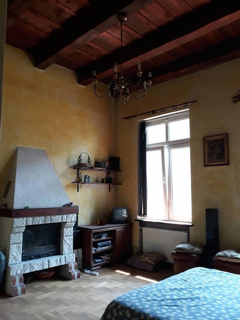 Mieszkanie dwupokojowe na sprzedaż Kraków, Śródmieście  60m2 Foto 1