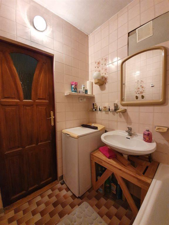 Mieszkanie trzypokojowe na sprzedaż Rumia, Janowo  60m2 Foto 11
