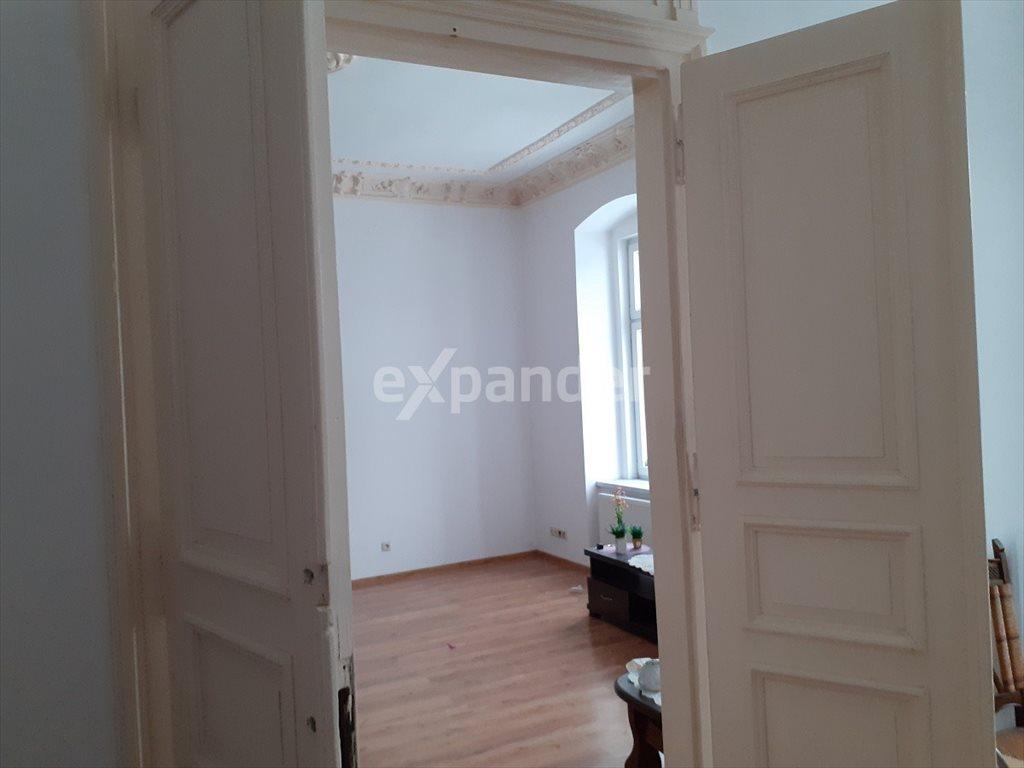Mieszkanie na wynajem Częstochowa, Śródmieście, Aleja Najświętszej Maryi Panny  160m2 Foto 2