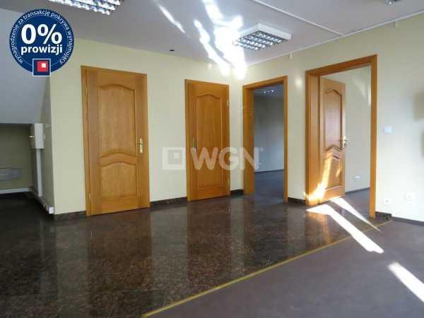 Lokal użytkowy na wynajem Jelenia Góra, Śródmieście, Centrum  140m2 Foto 1