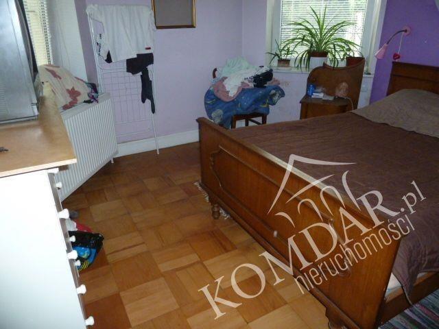 Dom na sprzedaż Warszawa, Praga-Południe, Podhalańska  389m2 Foto 7