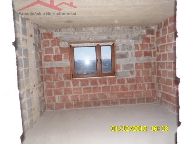 Dom na sprzedaż Miejsce Piastowe  159m2 Foto 5
