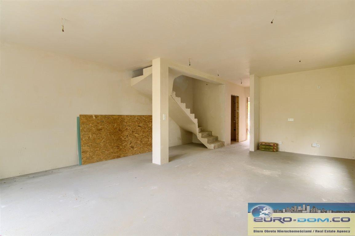 Dom na sprzedaż Puszczykowo  113m2 Foto 7