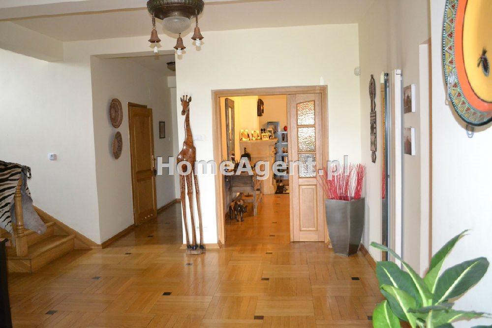 Dom na sprzedaż Kraków, Krowodrza, Wola Justowska  350m2 Foto 9