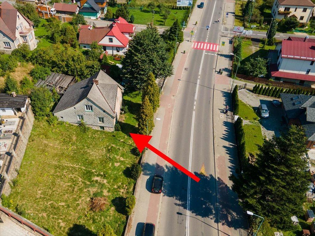 Dom na sprzedaż Szczyrk, Szczyrk  270m2 Foto 6