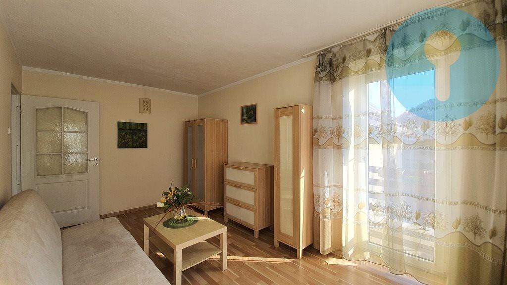 Dom na sprzedaż Kielce, Barwinek, Wrzosowa  310m2 Foto 13