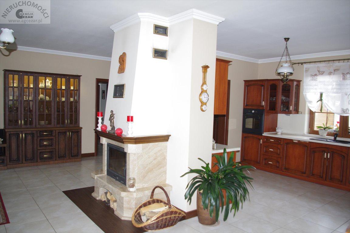 Dom na sprzedaż Siennica  154m2 Foto 5