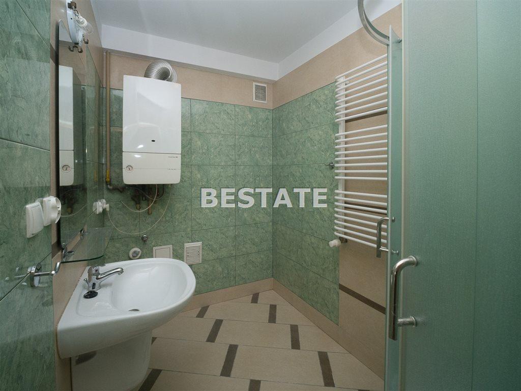 Mieszkanie na sprzedaż Tarnów  120m2 Foto 8