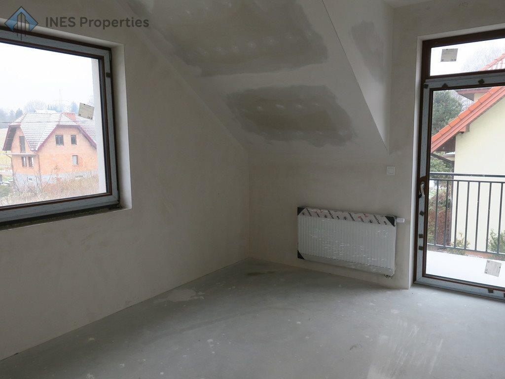 Dom na sprzedaż Kraków, Swoszowice, Swoszowice  179m2 Foto 12