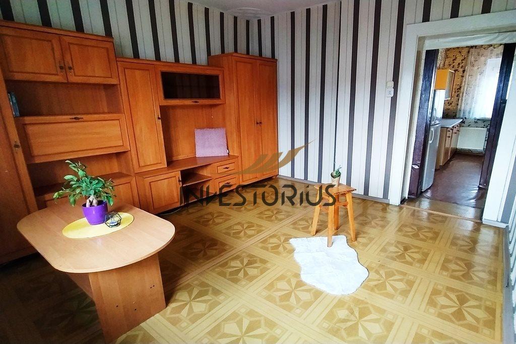 Mieszkanie dwupokojowe na sprzedaż Gliwice, Sośnica, Mikołaja Reja  40m2 Foto 4