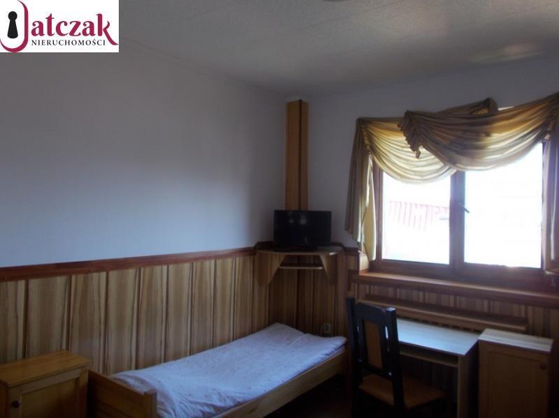 Dom na wynajem Gdańsk, Jasień, Jasień, LIMBOWA  120m2 Foto 7