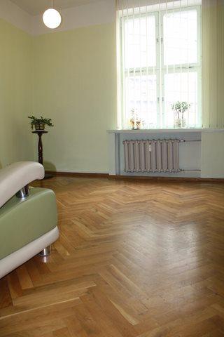 Lokal użytkowy na wynajem Szczecin, Niebuszewo  14m2 Foto 2