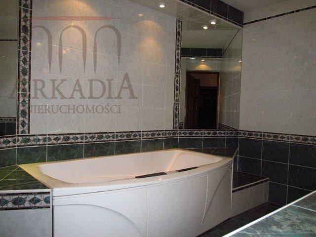 Dom na wynajem Lublin, Sławin  380m2 Foto 2