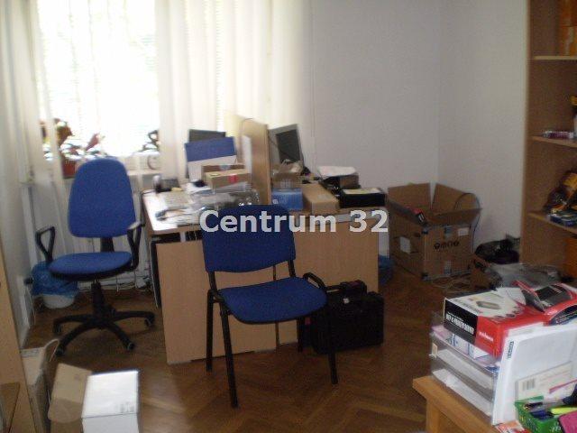 Dom na sprzedaż Warszawa, Mokotów, Służew  220m2 Foto 3