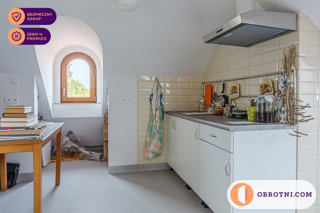 Mieszkanie na sprzedaż Gdynia, Orłowo, Wrocławska  132m2 Foto 4