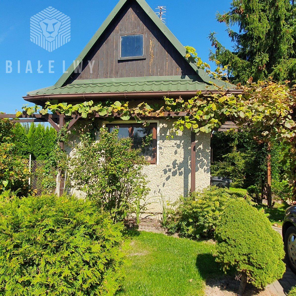 Dom na sprzedaż Wola Worowska  200m2 Foto 7