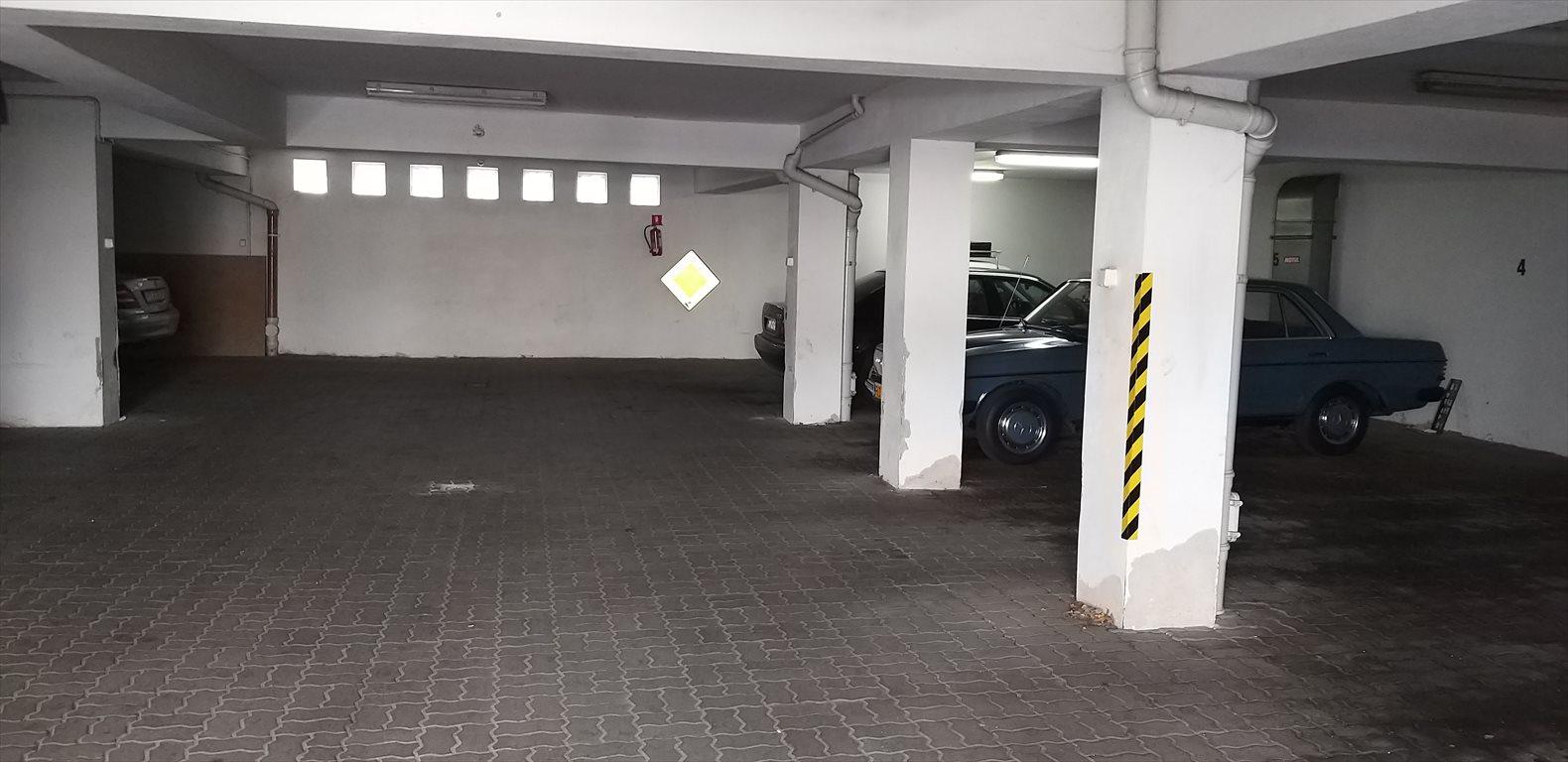 Garaż na sprzedaż Poznań, Naramowice, Sielawy  17m2 Foto 1