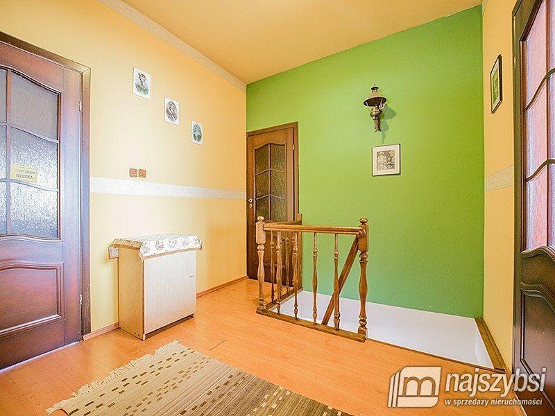 Dom na sprzedaż Goleniów, obrzeża  247m2 Foto 13