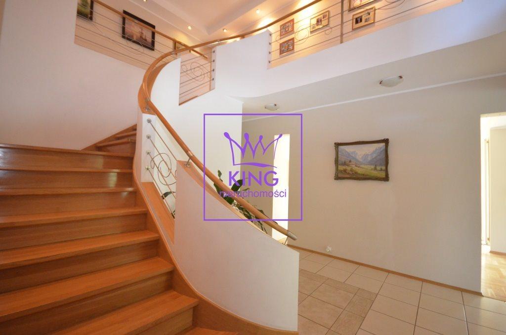 Dom na sprzedaż Szczecin, Mierzyn  800m2 Foto 8