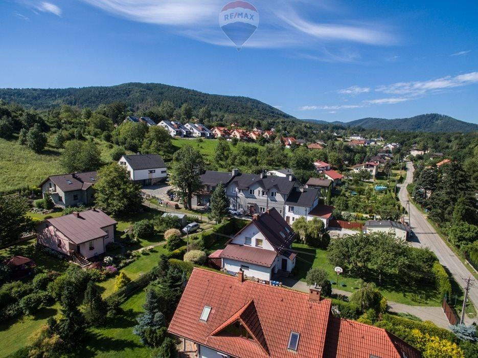 Dom na sprzedaż Bielsko-Biała, Ruciana  350m2 Foto 2